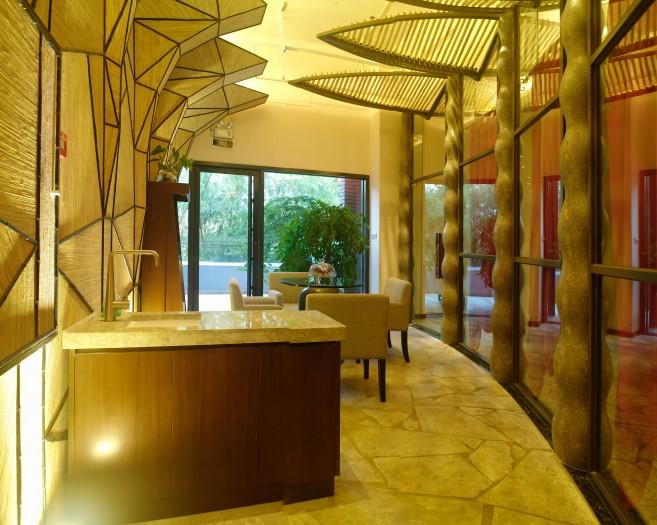 Profitez du california sauna et de son prix en promotion